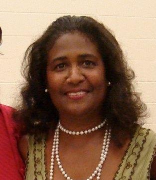 Cheryl Johnson - CherylJohnson2